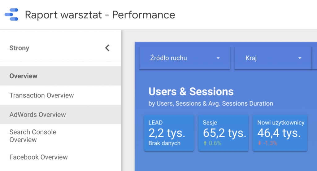 menu-boczne-google-data-studio