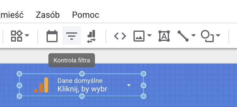 kontrola-danych-google-data-studio